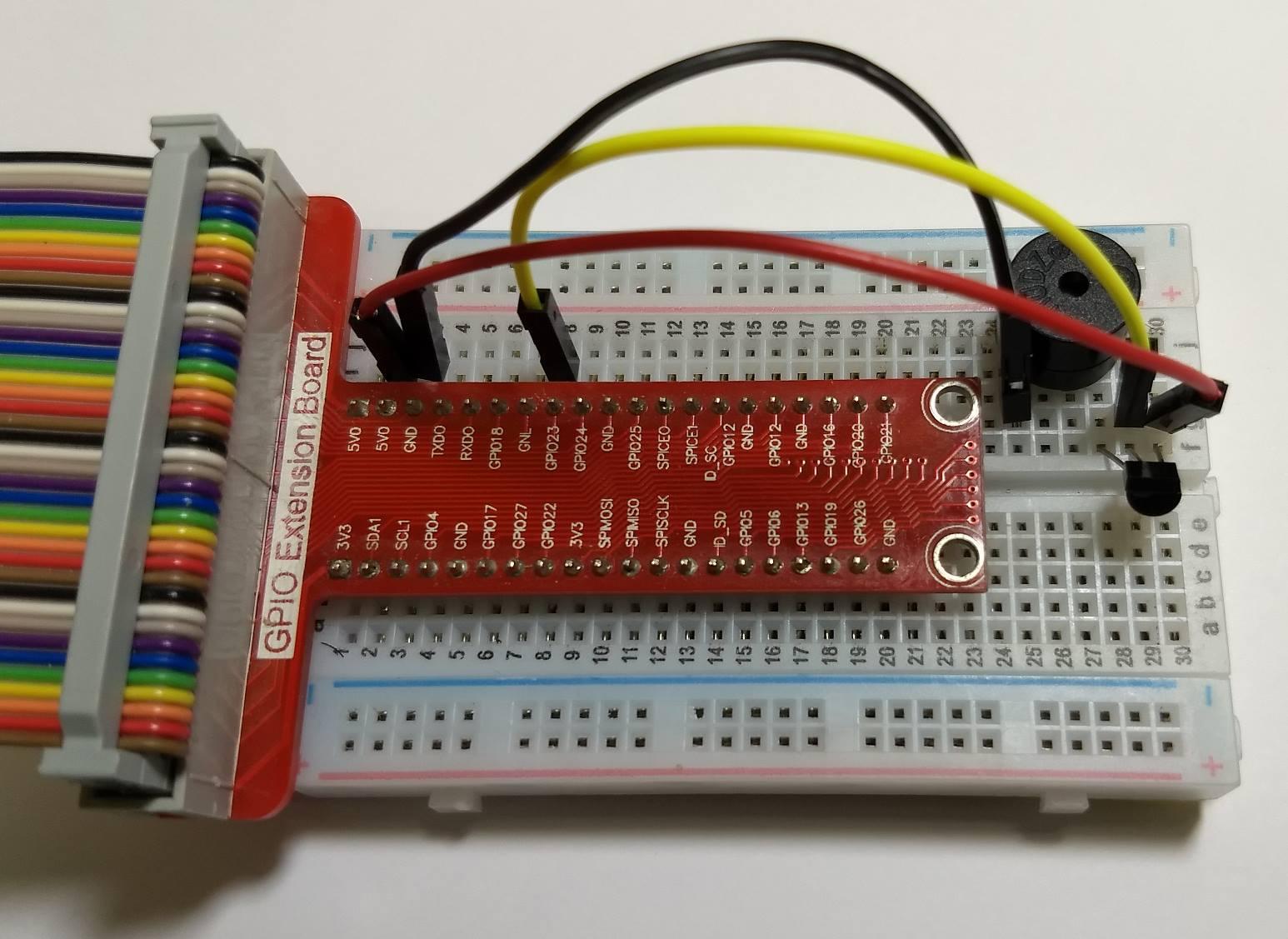 buzzer_transistor